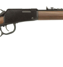 Mossberg 464 22 LR Wood Stock Lever Action