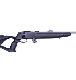 Scorpio 22 LR Bolt Action Synthetic