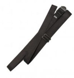 "Butler Creek 1 1/4"" Nylon Sling"