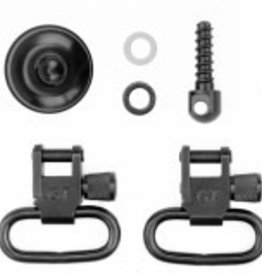 GrovTec Locking Swivel Set REmington 870, 1100