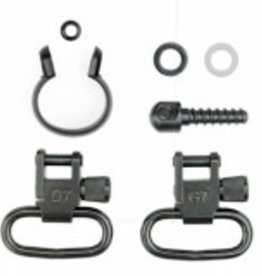 GrovTec Locking Swivel Set Band .645-.660