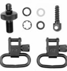 GrovTec Locking Swivel Set Mossberg 500