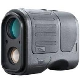 Bushnell Prime 6x24mm Rangefinder