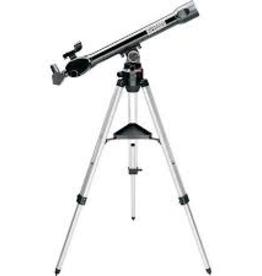 Bushnell Voyager  Refractor Telescope 800mmx70mm