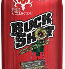 Bone Collector Buck Shot