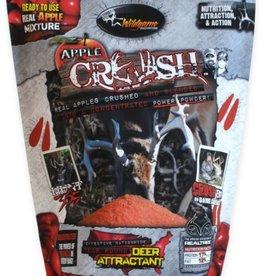 Realtree Apple Crush 5 LB Bag