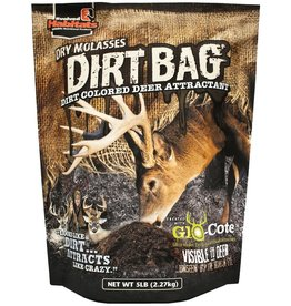 Evolved Habitats Dirt Bag Dried Molasses