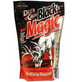Evolved Habitats DEER CANE BLACK MAJIC 4.5 LBS