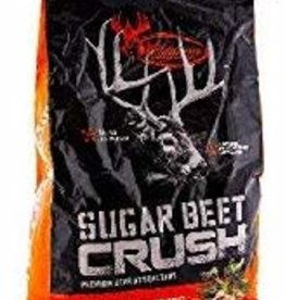 Wildgame Inovations SUGAR BEET CRUSH 5 LB