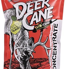 Evolved Habitats Deer Cane Apple