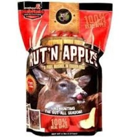 Evolved Habitats Rut'n Apples