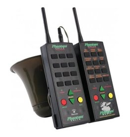 Extreme Dimensions Phantom Pro-Series Wireless Call