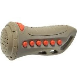 Flex Tone Flextone Torch High Def Game Call