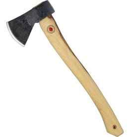 "Katz Hudson Bay 19"" Hunters Axe"