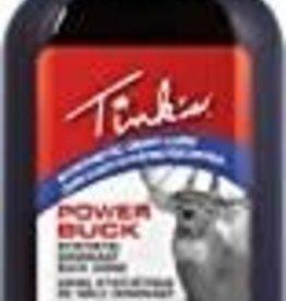 Tinks Power Buck Urine