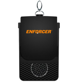Enforcer Protective Carry Case