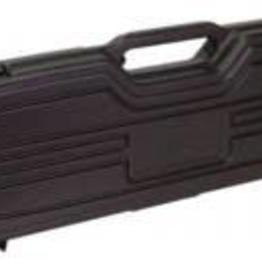 Plano Special Edition Rimfire/Sporting Gun Case