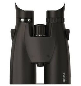 Steiner HX 10 X 56 Binoculars