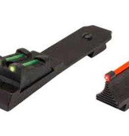 Tru Glo Semi-Auto Rifle Set Ruger 10/22