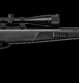 Stoeger S8000Tac Combo .22 Cal Pellet Gun