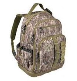 Mossy Oak Drawdown Timber Bag
