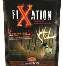 Rack Stacker FIXATION 5 LBS