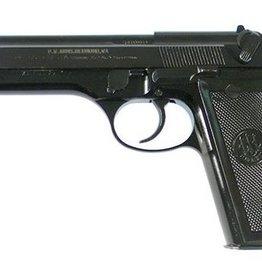 Beretta 92S 9mm Refurbished