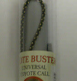 ELK Inc Yote Buster Call