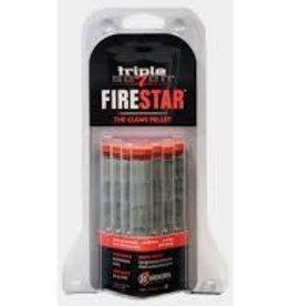 Hodgdon Triple Seven Fire starter