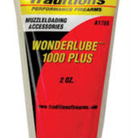 Traditions Wonder Lube 1000 Plus