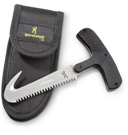 Browning Game Reaper Bone Saw Guthook