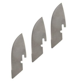 Browning Speed Load Replacement Blades 3