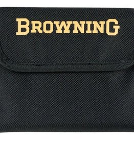 Browning Flex Foam Rifle Cartridge Carrier
