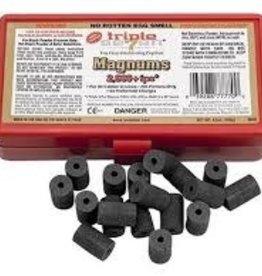 Hodgdon Triple Seven Magnums