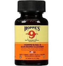 Hoppe's 9 Bore Cleaner 5oz
