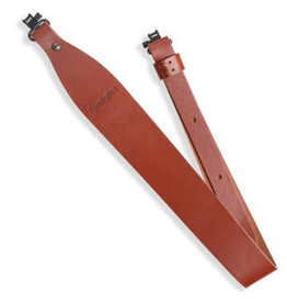 Remington Sling Brown Leather