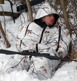 Blizzard Buddy Snow Camo Large