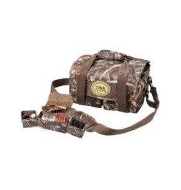 Realtree Camo Blind Bag