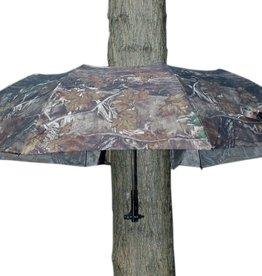Tree Stand Cover Umbrella