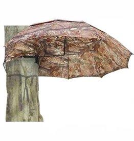 Hunters Specialties Tree Stand Umbrella & Ground Blind