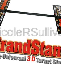 Field Logic 3-D Target Stand