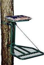 Ameristep Hang-On Tree Stand