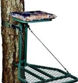 Ameristep Hang-On Tree Stand