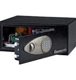 Sentry Sentry Security Safe