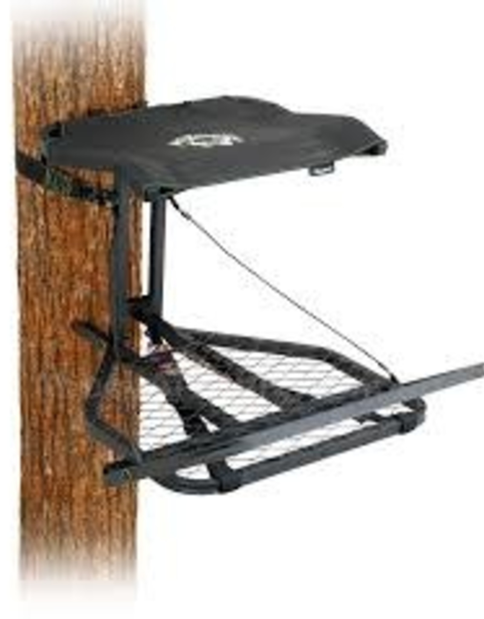 Ameristep Hang on Tree Stand