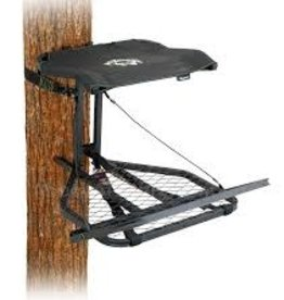 Ameristep Hang on Tree Stand