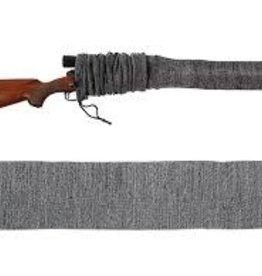 Allen Gun Sock