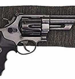 Allen Hand Gun Sock