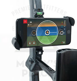 AccuBow Accubow Phone Mount Iphone 5-7