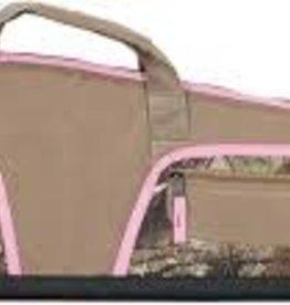 "Allen 46"" Gun Case Pink Camo"